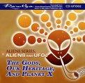 Mp3 - Serie Alieni: Gli Dei, il Nostro Retaggio e il Pianeta X