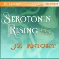 Mp3 - Serotonina all'Opera