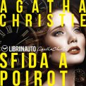 Mp3 - Sfida a Poirot