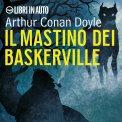 Mp3 - Sherlock Holmes e il Mastino dei Baskerville