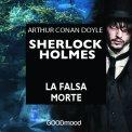 Mp3 - Sherlock Holmes - La Falsa Morte