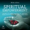 Mp3 - Spiritual Empowerment