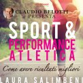 Mp3 - Sport e Performance Atletica
