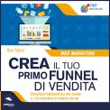 Mp3 - Start Web - Crea Funnel di Vendita