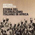 Mp3 - Storia del Colonialismo Italiano in Africa