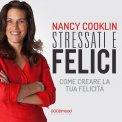 Mp3 - Stressati e Felici