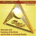 Mp3 - Struttura e Funzione del Cervello e Suo Ruolo nella Creazione della Realtà