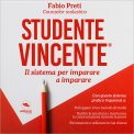 Mp3 - Studente Vincente®