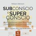Mp3 - Subconscio e Superconscio