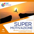 Mp3 - Supermotivazione