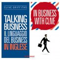 Mp3 - Talking Business
