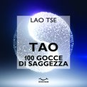 Mp3 - Tao - 100 Gocce di Saggezza