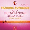 Mp3 - Training Autogeno per la Rigenerazione della Pelle