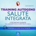 Mp3 - Training Autogeno - Salute Integrata