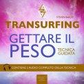Mp3 - Transurfing - Gettare il Peso