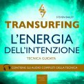Mp3 - Transurfing - L'Energia dell'Intenzione