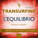Mp3 - Transurfing - L'Equilibrio