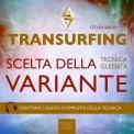 Mp3 - Transurfing - Scelta della Variante