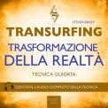 Mp3 - Transurfing - Trasformazione della Realtà