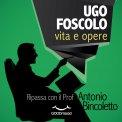 Mp3 - Ugo Foscolo Vita e Opere