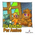 Un Orsetto per Amico  - Download MP3