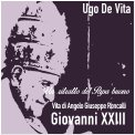 Mp3 - Un Ritratto del Papa Buono - Giovanni XXIII
