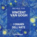 Mp3 - Vincent Van Gogh