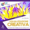 Mp3 - Visualizzazione Creativa