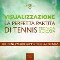 Mp3 - Visualizzazione: la Perfetta Partita di Tennis