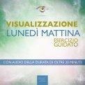 Mp3 - Visualizzazione - Lunedì Mattina