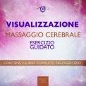 Mp3 - Visualizzazione - Massaggio Cerebrale