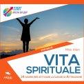 Mp3 - Vita Spirituale