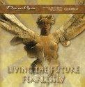 Mp3 - Vivere il Futuro Senza Paura