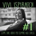 Mp3 - Vivi Ispirato! - Vol. 1