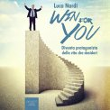 Mp3 - Win For You - Audiolibro