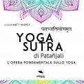 Mp3 - Yogasutra di Patañjali
