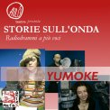Mp3 - Yumoke