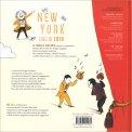 Mr. Gershwin - I Grattacieli della Musica - Libro + CD