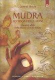 Mudra - Lo Yoga delle Mani — Libro