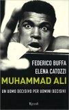 Muhammad Ali — Libro