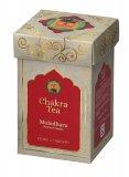 Muladhara 1° Chakra - Tisana Chakra Tea Rosso