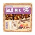 Multi Barretta - Goji-Mix