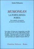 Mumonkan  - La Porta senza Porta