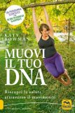 eBook - Muovi il Tuo DNA