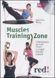 Muscles Training Zone  - DVD