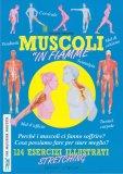 """Muscoli """"in Fiamme"""" — Libro"""