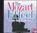 Music for Babies - Nighty Night  - CD