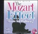 Music for Babies - Nighty Night