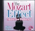 Music for Babies - From Playtime to Sleepytime