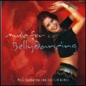 Music for Bellydancing  - CD